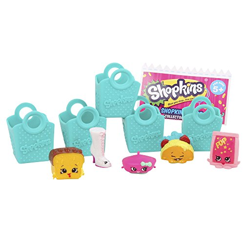 shopkins-series-3-pack-of-5