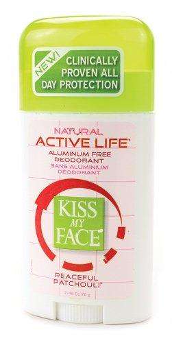 kiss-my-face-stick-de-deodorant-formule-originale-a-base-denzymes-de-proteines-et-de-bicarbonate-de-