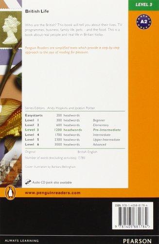 penguin readers level 3 pdf