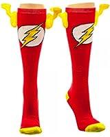 The Flash Wing Socks