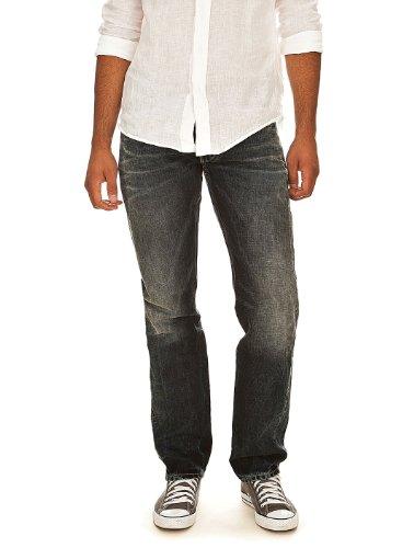 Jeans Upgrade HS Denham W29 L32 Men's