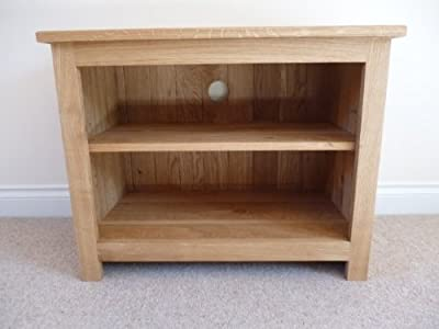 Buying Guide of  Oak TV Unit