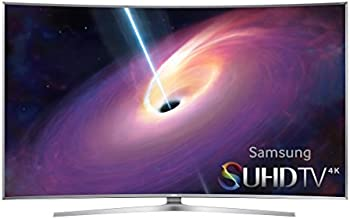 Samsung UN65JS9500 65