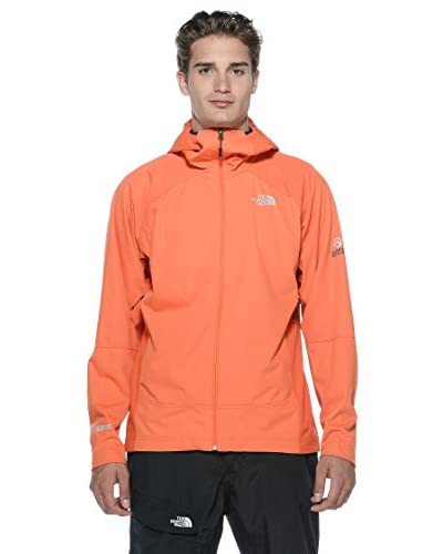 The North Face  Alpine Pro Hyb