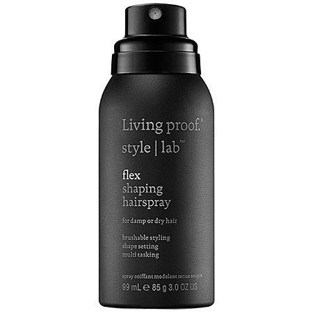 living-proof-flex-shaping-hairspray-travel