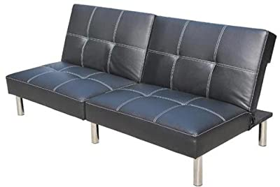 Sofa Schlafsofa Lounge Couch Schlafcouch Bettsofa