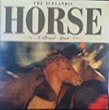 img - for The Icelandic Horse: A Breed Apart book / textbook / text book