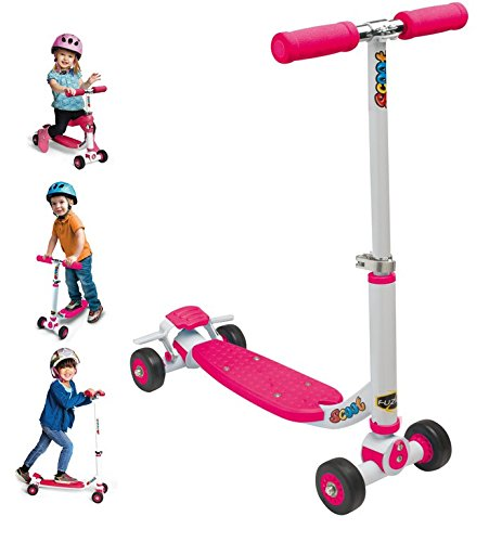 fuzion-city-scooter-4-in-1-pink-monopattini-city-scooter-4-in-1-pink-scooter