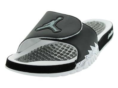Amazon.com: Nike Men's Jordan Hydro V Retro Sandals: Shoes