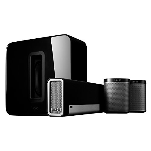 sonos-51-home-theater-system
