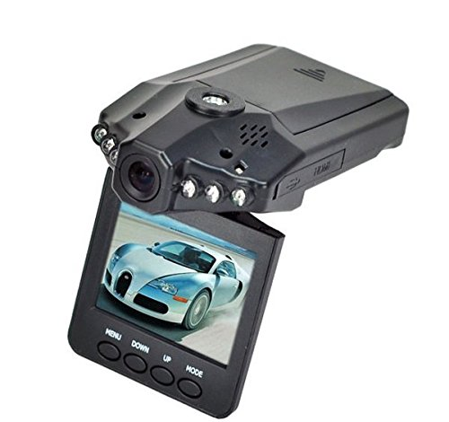 soled-25-inch-hd-rotatable-led-ir-dvr-video-camcorder-with-camera-holder