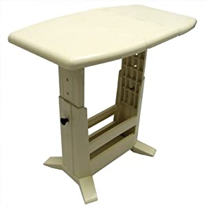 Foldable Rv Table Portable Rv Folding Table
