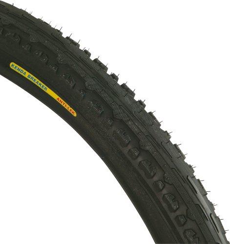 Fischer-Reifen-MTB-pannensicher-schwarz-28-x175
