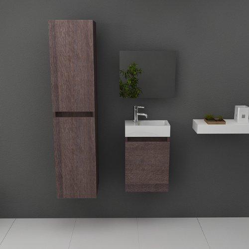 hochschr nke f rs bad preisg nstig online kaufen moebel. Black Bedroom Furniture Sets. Home Design Ideas