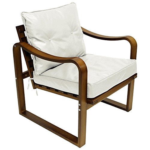 Retro Arm Chair 164143