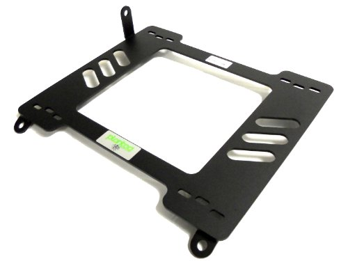 Planted SB029PA Volkswagen Passenger Side Seat Bracket (2006+) (Car Seat Covers Mk compare prices)