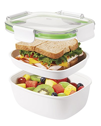 oxo-11139800-boite-repas-dejeuner-plastique-blanc