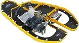MSR ライトニングアッセント22 20×56cm イエロー 【日本正規品】 40855