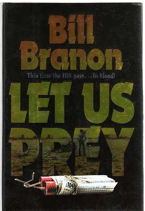 Let Us Prey PDF