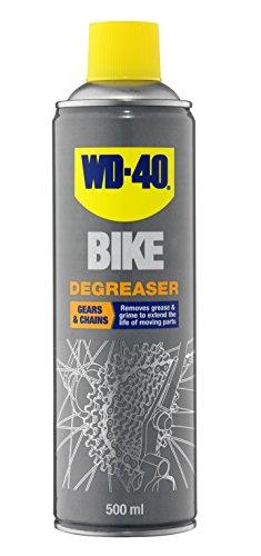 wd-40-bike-44704-500-ml-sgrassatore-colore-grigio