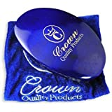 Crown Quality Products 360 Wave Brush
