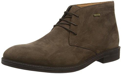 clarks-chilver-hi-gtx-botas-de-cuero-hombre-color-marron-talla-43
