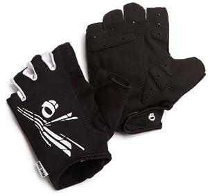 Pearl Izumi Men's Select Glove, Black, Small