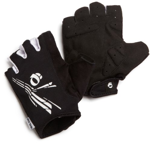Pearl Izumi Men's Select Glove, Black, Small Picture
