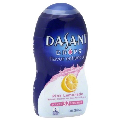 dasani-drops-flavor-enhancer-19-oz-pack-of-12-pink-lemonade