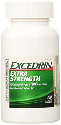 excedrin-extra-strength-caplets-300-count