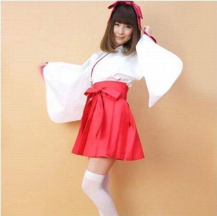 miko-la-ropa-del-traje-de-la-mini-falda-de-tres-piezas-con-diadema