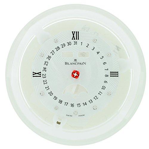 blancpain-3663-a-4654-55b-fasi-lunari-e-calendario-27-mm-quadrante-per-orologio-34-mm