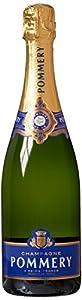 Pommery Brut Royal Champagne 75 cl