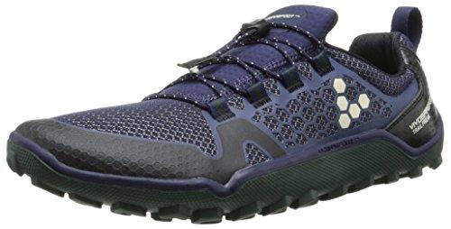 Vivobarefoot Men's FreakTrail Running Shoe