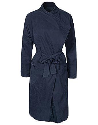 liste de couple de mohamed u et laurie m femme manteaux manteau top moumoute. Black Bedroom Furniture Sets. Home Design Ideas
