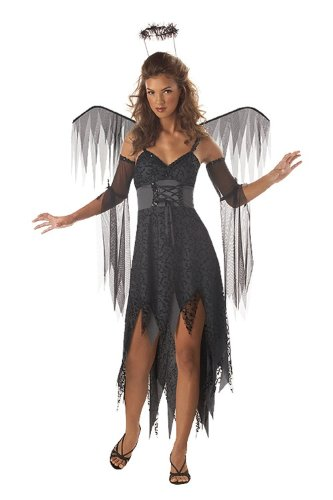 Teen Wicked Angel Costume