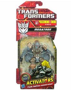 transformer-activators-action-figure-megatron