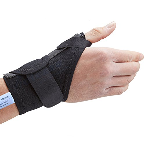 actesso-medical-elasticated-thumb-support-brace-black-small-right-reduces-pain-from-thumb-sprains-an