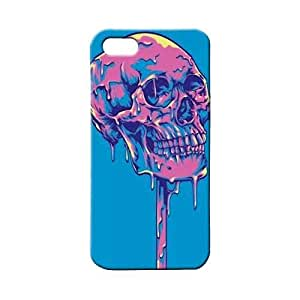 G-STAR Designer 3D Printed Back case cover for Apple Iphone 4 / 4S - G4264