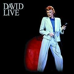 David Live