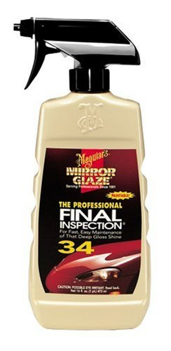 meguiars-m34-mirror-glaze-final-inspection-16-oz