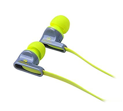 Zebronics-EM950-In-Ear-Headset