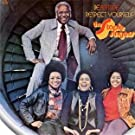 Be Altitude: Respect Yourself [Stax Remasters]