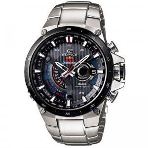 Casio Reloj - Hombre - EQW-A1000RB-1AER