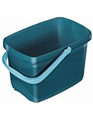 Leifheit 12 Litre Bucket Combi by Leifheit