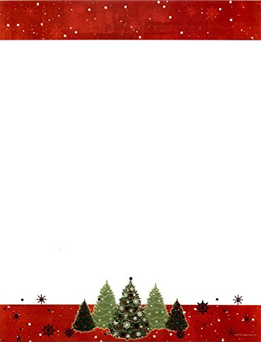 Personalized Christmas Card (DIY)