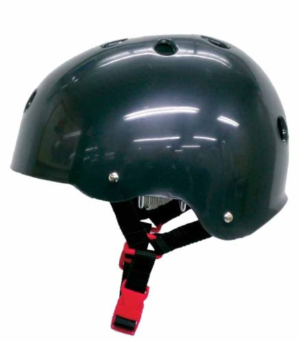 シルバーフォックス ヘルメット L SC110 1900