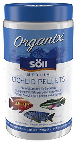 soll-16200-organix-medium-cichlid-pellets-aquariumfutter-zierfischfutter-fur-barsche-1-l