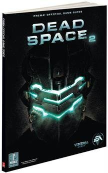 DEAD SPACE 2 (VIDEO GAME ACCESSORIES) - 1