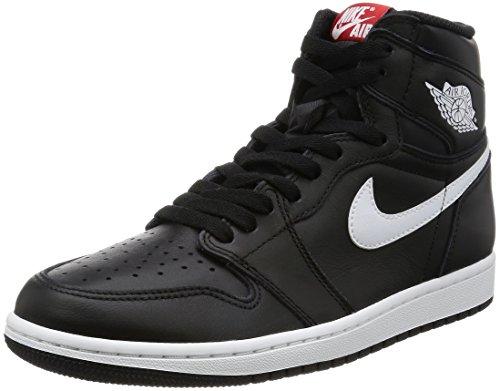 nike-jordan-mens-air-jordan-1-retro-high-og-black-white-black-basketball-shoe-11-men-us